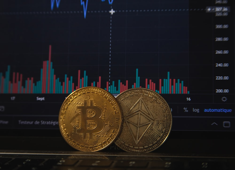 tips for new bitcoin traders